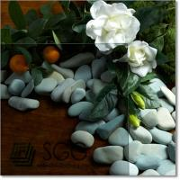Buy cheap High quality 5mm Euro Grey Glass Price from wholesalers