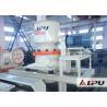 China C Cavity Shape Crushing And Mining Equipment , Single Cylinder Hydraulic Cone Crusher wholesale