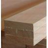 China Larch Intergrated Blockboard wholesale