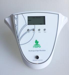 Buy cheap Портативное лицевое оборудование для терапии гипертензии/сердечной болезни, одоб from wholesalers