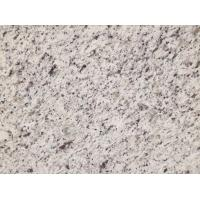 China Exquisite Marble Look Granite Countertops Surface Polished Design wholesale