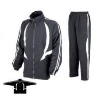 China Sell Tracksuit wholesale