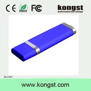China Newest mini usb flash drive 2.0/3.0 plastic usb wholesale