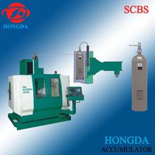 HongDa Accumulator Co.,LTD.