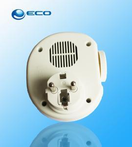 China USA / EU / AU / UK Standard Ozone Air Purifiers for Smelly Shoes, Smoke, The Smell Of Pet wholesale