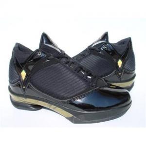 China Sell obama jordan shoes 2009,Obama 6 Ring Jordans,Obama Fusion Jordan Six Rings on sale