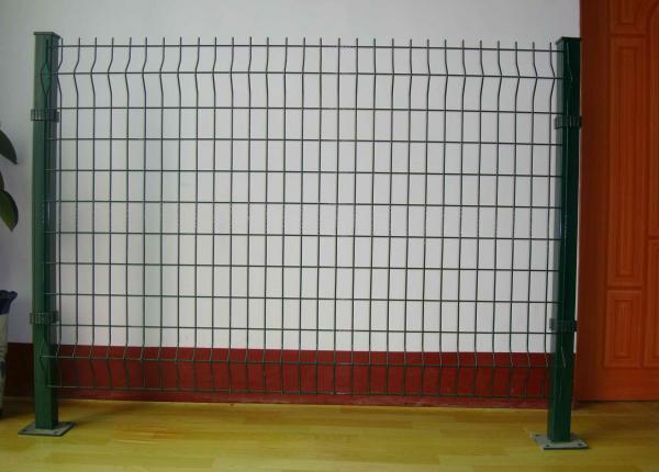 Lowes Vinyl Fence Panels Images