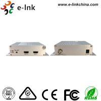 China LNK-HT01 Series  HDMI TO TVI  AHD  Video Converter wholesale
