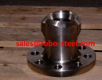 Stainless Swage Fittings Images