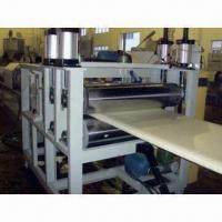 China Extrusion Line, Suitable for XPS Foam Board on sale