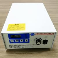 China 220V Ultrasonic Cleaner Generator Oscillating Circuits Frequency Change Rapidly on sale
