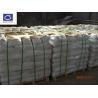 China White Powder Aluminium Sodium Dioxide1302-42-7 For Oil Drilling wholesale