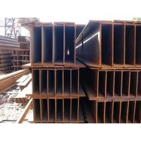 China Standardized H Beam/H Steel/H Channel from China wholesale