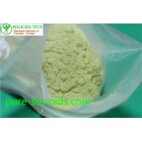 China Bulking Steroid Trenbolone Powder Parabolan Trenbolone Hexahydrobenzyl Carbonate wholesale