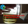 China Heathy Testosterone Propionate 57-85-2 Raw Steroid Hormone Powder Test Propionate wholesale