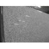 China Pearl White Granite Slabs,Granite Slabs,Granite Tiles, Granite Vanity Top,Granite Counter Tops wholesale