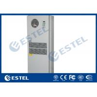 China Electric Power Industry Outdoor Cabinet Air Conditioner IP55 3000W CE Certificated on sale