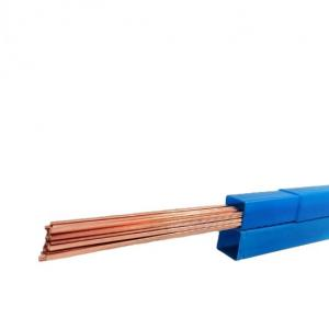 China 10m retekool popper pipes Air Conditioning Capillary Tube wholesale