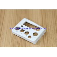 Buy cheap PHILIPS IntelliVue X2 Patient Monitor Connector Panel Board With 90 Days Warranty from wholesalers