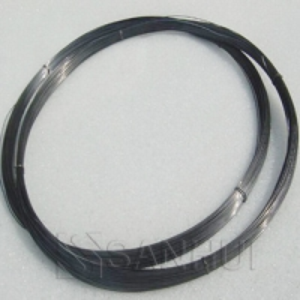 China ASTM B164-03 Thermal Spray EDM Chromium Wire on sale