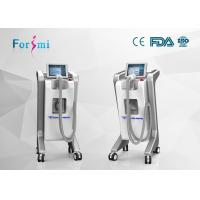 China high 500 W body slimming 12mm ultrasound cavitation fat reduction for spa on sale