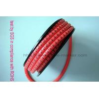 China Cable Markers wholesale