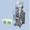 China máquina de empacotamento do saquinho de chá com corda wholesale