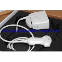 China PHILIPS Transducer Used Medical Equipment C5-1 For IU22 IE33 Machine Original wholesale