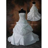 Quality Ball Wedding Dress RP2801003 for sale