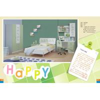 China sell children bedroom furniture,#0903 wholesale