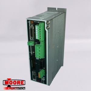 China SCON-C-60IHA-NP-2-2 IAI One Year Warranty PLC Module wholesale
