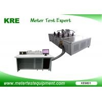 China 10kv High Voltage Energy Meter Testing Equipment  0.05 1000A Metering Cabinet wholesale