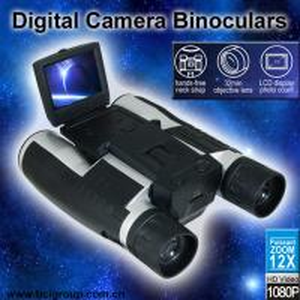 China Digital Camera Binoculars photograph camera ; camcorder ; video camera ; movie cam wholesale