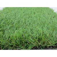 China 8800Dtex Outdoor Artificial Grass PE Monofilament Yarn With CE wholesale