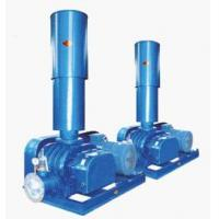 China roots blower used in aquiculture wholesale