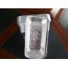 China Aluminium Foil Sheet (P1010018) wholesale