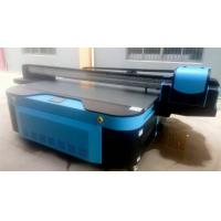 Digital Printer and Large Format Flatbed Printer
