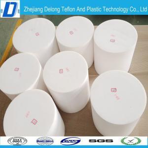China  ROD 300*1000MM wholesale