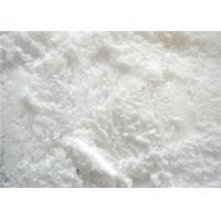 CAS 23288-49-5 Probucol Sex Steroid Hormones Anti Hyperlipidemic Pharmaceutical Raw Materials