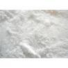 China 139756-02-8 Natural Sex Steroid Hormones 4-Amino-1-Methyl-3-Propyl-5-Pyrazolecarboxamide wholesale
