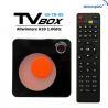 China HD Smart Android TV Box / Google  TV Box wholesale
