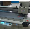 China honeycomb pad board sheet sample maker cutting machine wholesale