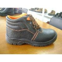 China Safety Shoes (ABP1-5080) wholesale