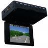 China 1280*720 HD video camera with 5M sensor wholesale