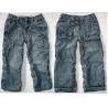 China Fashion Boy Jeans wholesale