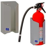 China 9L Foam&Water Portable Fire Extinguisher wholesale