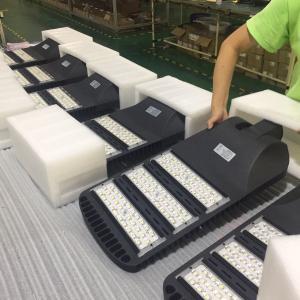 China High Intensity Energy Saving Street Lighting 120-170lm/w 2700-6500k Diecast Aluminum wholesale