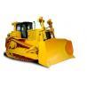 China Best Price For China SD8B bulldozer wholesale