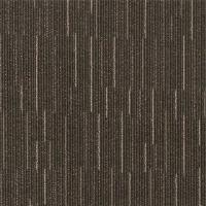 Modern Versatile Commercial Carpet Tiles / Contemporary Carpet Tiles