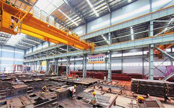 Suzhou orl power engineering co ., ltd